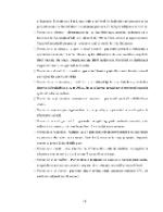 xfs 150x250 s100 page0041 0 Ingrijirea pacientului cu fractura de femur