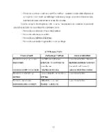 xfs 150x250 s100 page0042 0 Ingrijirea pacientului cu fractura de femur