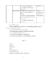 xfs 150x250 s100 page0049 0 Ingrijirea pacientului cu fractura de femur