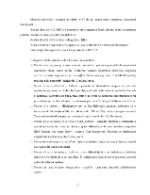 xfs 150x250 s100 page0050 0 Ingrijirea pacientului cu fractura de femur