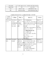 xfs 150x250 s100 page0053 0 Ingrijirea pacientului cu fractura de femur