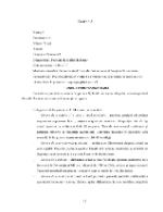 xfs 150x250 s100 page0057 0 Ingrijirea pacientului cu fractura de femur