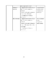xfs 150x250 s100 page0064 0 Ingrijirea pacientului cu fractura de femur
