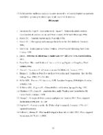 xfs 150x250 s100 page0066 0 Ingrijirea pacientului cu fractura de femur