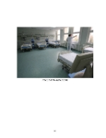 xfs 150x250 s100 page0069 0 Ingrijirea pacientului cu fractura de femur