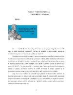 xfs 150x250 s100 PLACENTA PREVIA 02 0 Ingrijirea pacientei cu placenta previa
