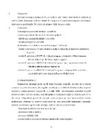 xfs 150x250 s100 PLACENTA PREVIA 13 0 Ingrijirea pacientei cu placenta previa
