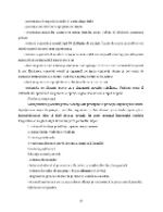xfs 150x250 s100 PLACENTA PREVIA 15 0 Ingrijirea pacientei cu placenta previa