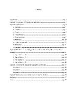 xfs 150x250 s100 page0001 0 Ingrijirea pacientului cu obezitate
