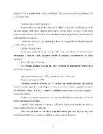 xfs 150x250 s100 page0005 0 Ingrijirea pacientului cu obezitate