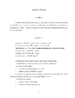 xfs 150x250 s100 page0007 0 Ingrijirea pacientului cu obezitate