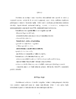 xfs 150x250 s100 page0008 0 Ingrijirea pacientului cu obezitate