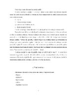 xfs 150x250 s100 page0009 0 Ingrijirea pacientului cu obezitate