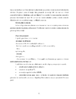 xfs 150x250 s100 page0011 0 Ingrijirea pacientului cu obezitate