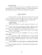xfs 150x250 s100 page0012 0 Ingrijirea pacientului cu obezitate