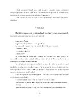 xfs 150x250 s100 page0013 0 Ingrijirea pacientului cu obezitate