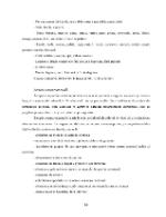 xfs 150x250 s100 page0014 0 Ingrijirea pacientului cu obezitate