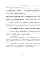 xfs 150x250 s100 page0016 0 Ingrijirea pacientului cu obezitate