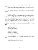 xfs 150x250 s100 page0018 0 Ingrijirea pacientului cu obezitate