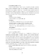 xfs 150x250 s100 page0019 0 Ingrijirea pacientului cu obezitate