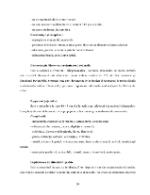xfs 150x250 s100 page0020 0 Ingrijirea pacientului cu obezitate