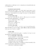 xfs 150x250 s100 page0021 0 Ingrijirea pacientului cu obezitate