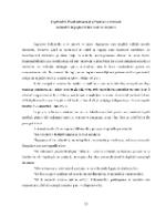 xfs 150x250 s100 page0023 0 Ingrijirea pacientului cu obezitate