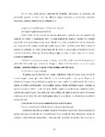 xfs 150x250 s100 page0026 0 Ingrijirea pacientului cu obezitate