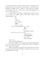 xfs 150x250 s100 page0029 0 Ingrijirea pacientului cu obezitate
