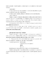 xfs 150x250 s100 page0031 0 Ingrijirea pacientului cu obezitate