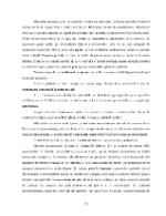 xfs 150x250 s100 page0033 0 Ingrijirea pacientului cu obezitate