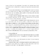 xfs 150x250 s100 page0034 0 Ingrijirea pacientului cu obezitate