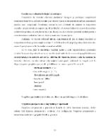xfs 150x250 s100 page0035 0 Ingrijirea pacientului cu obezitate