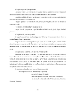 xfs 150x250 s100 page0036 0 Ingrijirea pacientului cu obezitate