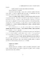 xfs 150x250 s100 page0037 0 Ingrijirea pacientului cu obezitate