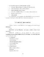 xfs 150x250 s100 page0038 0 Ingrijirea pacientului cu obezitate