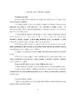 xfs 150x250 s100 page0042 0 Ingrijirea pacientului cu obezitate