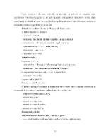 xfs 150x250 s100 page0045 0 Ingrijirea pacientului cu obezitate