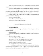 xfs 150x250 s100 page0046 0 Ingrijirea pacientului cu obezitate