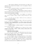 xfs 150x250 s100 page0047 0 Ingrijirea pacientului cu obezitate