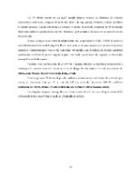 xfs 150x250 s100 page0048 0 Ingrijirea pacientului cu obezitate