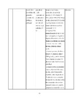 xfs 150x250 s100 page0069 0 Ingrijirea pacientului cu obezitate