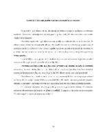 xfs 150x250 s100 page0076 0 Ingrijirea pacientului cu obezitate