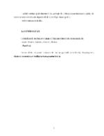 xfs 150x250 s100 LUC DEGERATURA 07 0 Ingrijirea pacientului cu degeratura