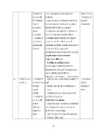 xfs 150x250 s100 LUC DEGERATURA 36 0 Ingrijirea pacientului cu degeratura