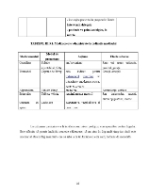 xfs 150x250 s100 LUC DEGERATURA 37 0 Ingrijirea pacientului cu degeratura