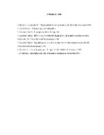 xfs 150x250 s100 page0001 12 Ingrijirea pacientului cu boala Addison