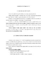 xfs 150x250 s100 page0001 6 Ingrijirea pacientului cu boala Addison