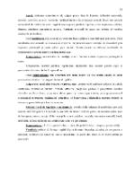 xfs 150x250 s100 page0002 2 Ingrijirea pacientului cu boala Addison