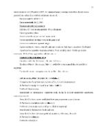 xfs 150x250 s100 page0003 4 Ingrijirea pacientului cu boala Addison